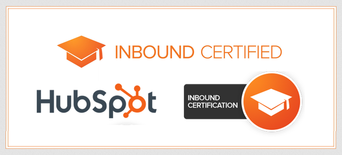 comment  u00eatre certifi u00e9 inbound marketing par hubspot