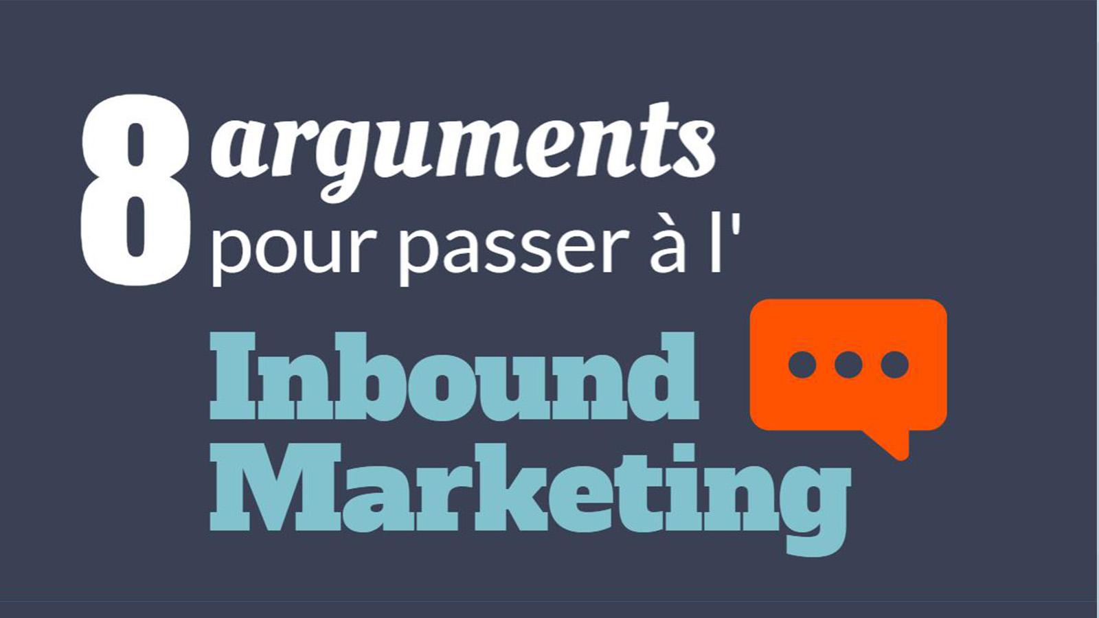 Webmarketing Inbound marketing