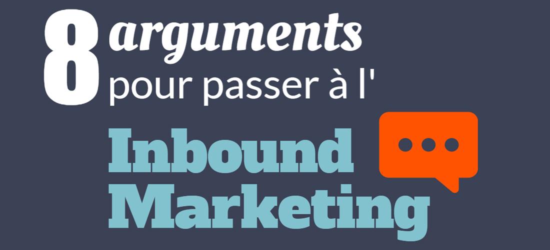 Webmarketing Inbound